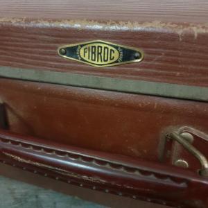 3 valise marron 2