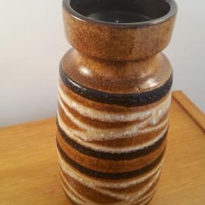 3 vase germany