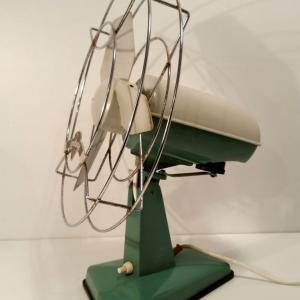 3 ventilateur indola