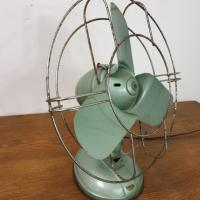 3 ventilateur lamel 1