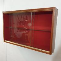 3 vitrine murale 1