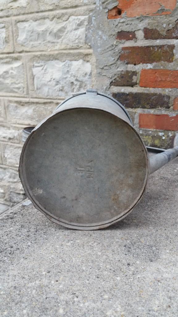 4 arrosoir en zinc copie