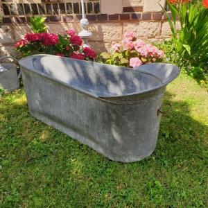 4 baignoire en zinc 1