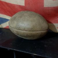 4 ballon de rugby 2