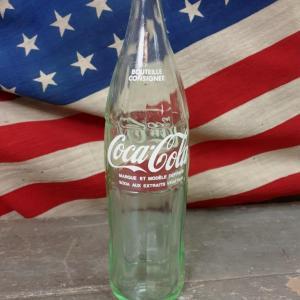 4 bouteille coca 2