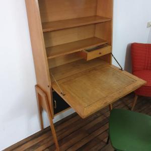 4 bureau design vintage
