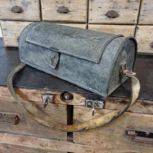 4 caisse a outils de couvreur