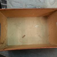 4 caisse de bonneterie 2