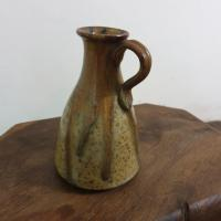 4 ceramique vernisee