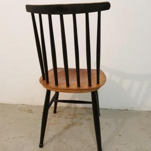 4 chaise fanett