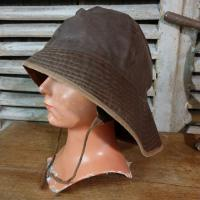 4 chapeau de marin pecheur allemand