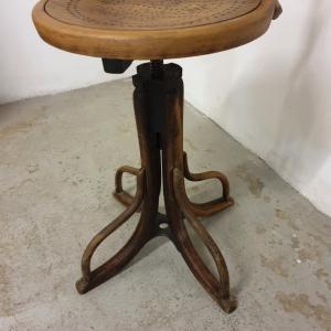 4 fauteuil de coiffeur 1
