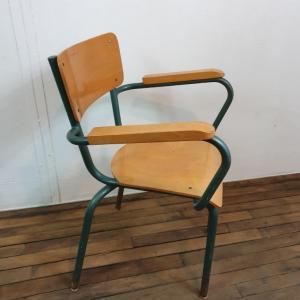 4 fauteuil mulcca 3