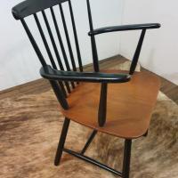 4 fauteuil