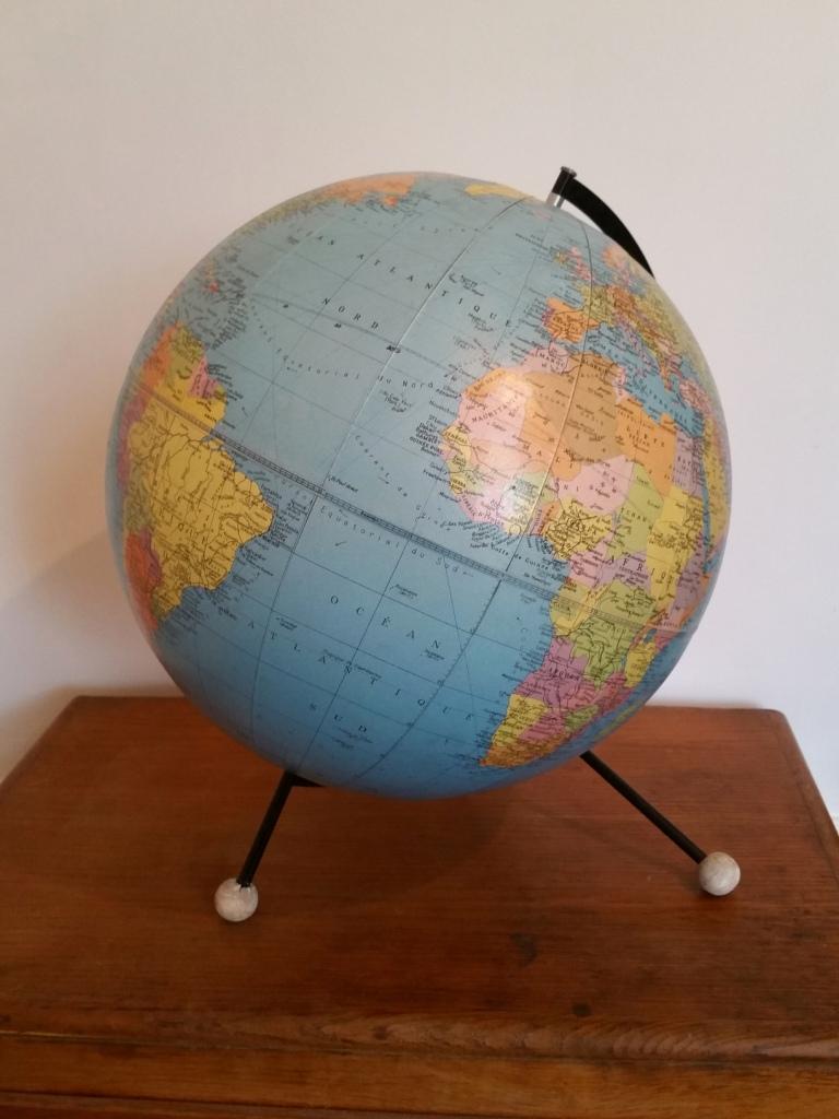 4 globe taride 1