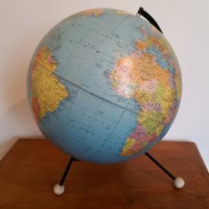 4 globe taride 2