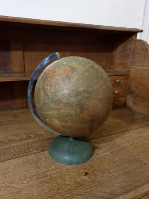 4 globe terrestre lumineux perrina 3