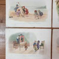4 images pub phosphatine