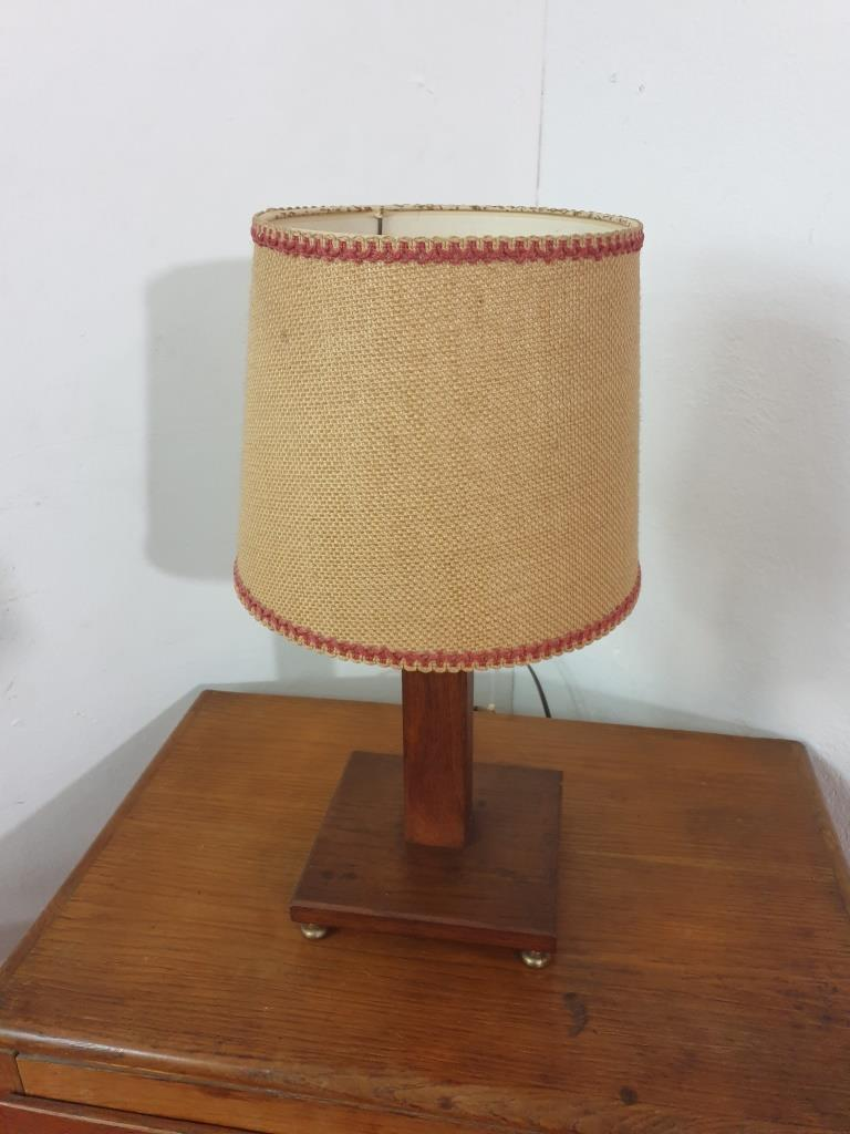 4 lampe a poser 40 s