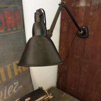 4 lampe applique mazda