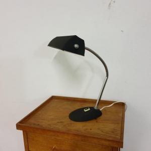 4 lampe bureau