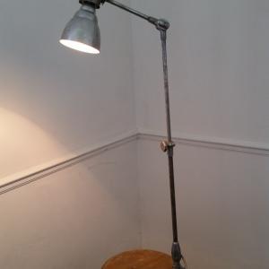 4 lampe d architecte