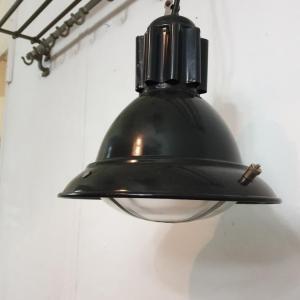 4 lampe d atelier industriel 3