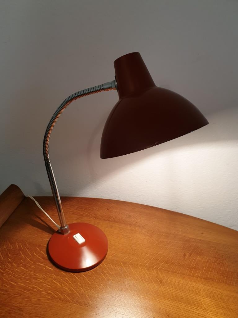 4 lampe de bureau 1