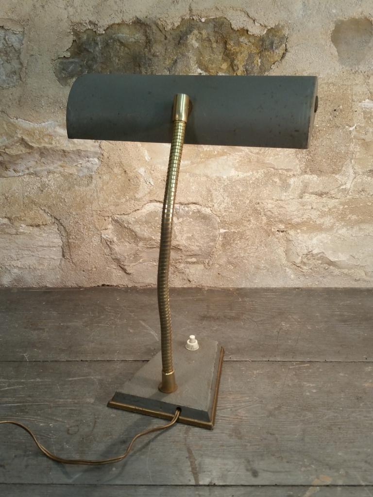 4 lampe de bureau d atelier