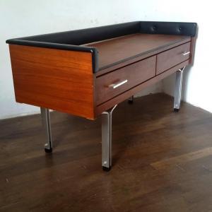 4 meuble bas 1
