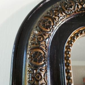 4 miroir louis philippe 2