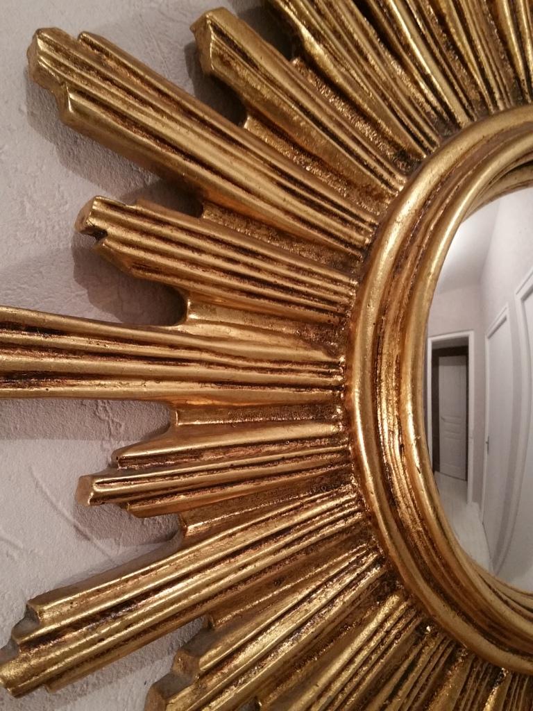 4 miroir sorciere
