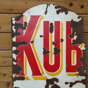 4 plaque kub