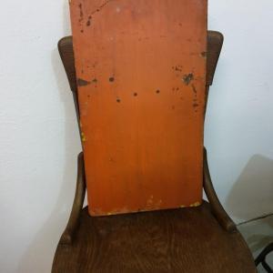 4 plaque marius moreau