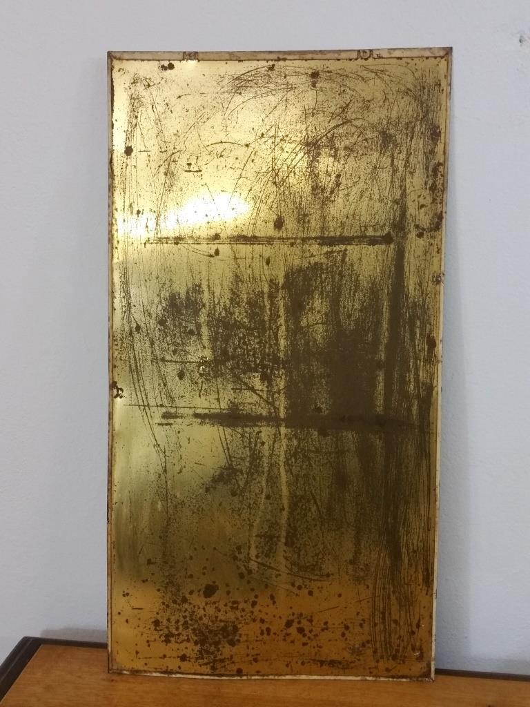 4 plaque miko