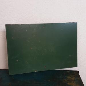 4 plaque reserve