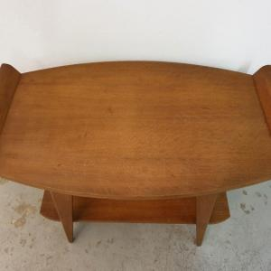 4 table basse 1