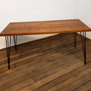 4 table basse 2
