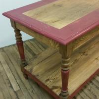 4 table de drapier 1