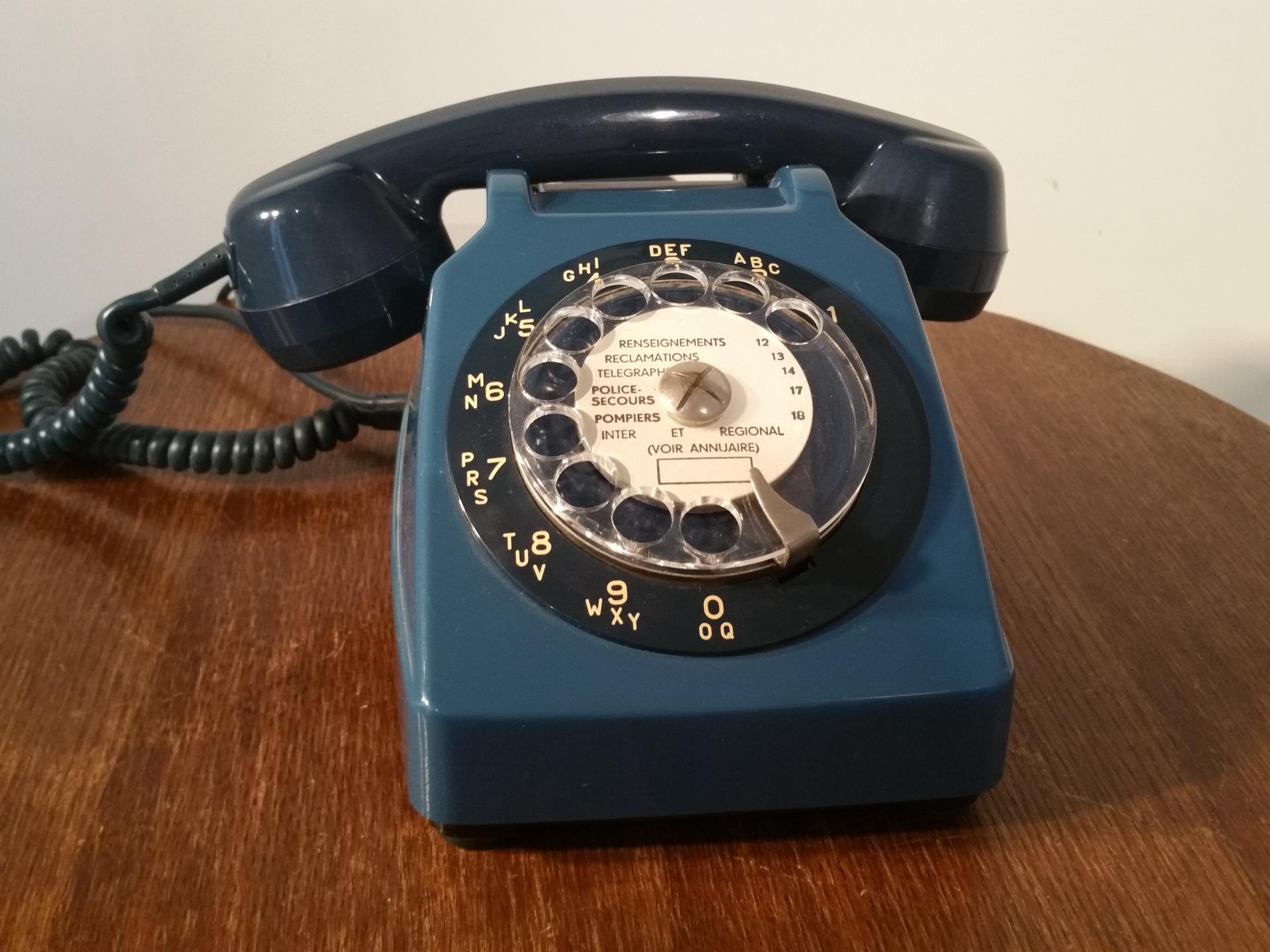 4 telephone s63