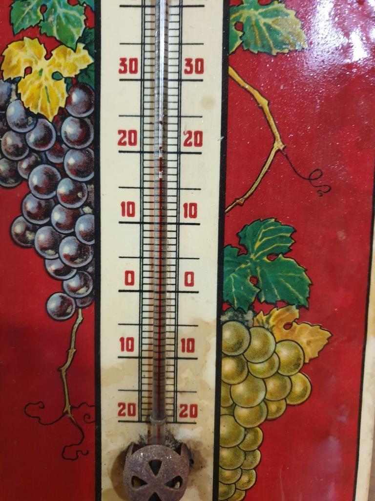 4 thermometre byrrh glacoide