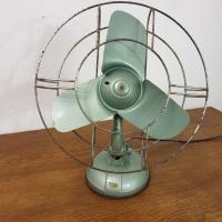 4 ventilateur lamel