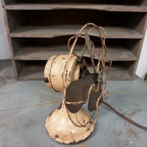 4 ventilateur vendunor