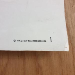 5 affiche hachette rossignol 1 2