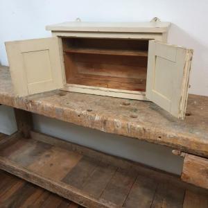 5 armoire a suspendre 1