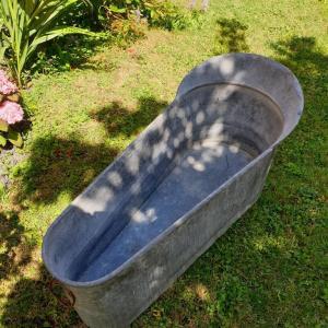 5 baignoire en zinc 1