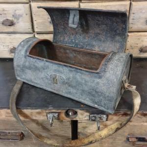 5 caisse a outils de couvreur