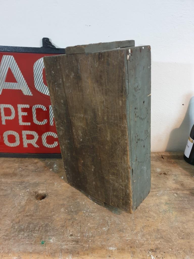 5 caisse a outils en bois 1
