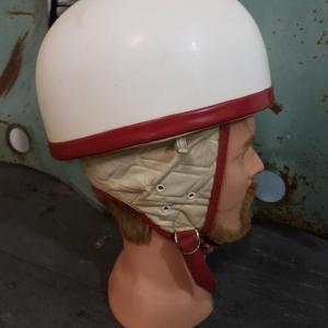 5 casque bol bayard