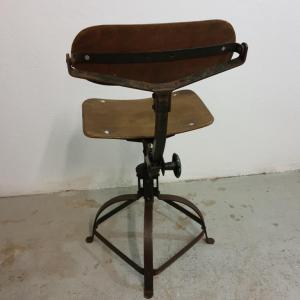 5 chaise bienaise
